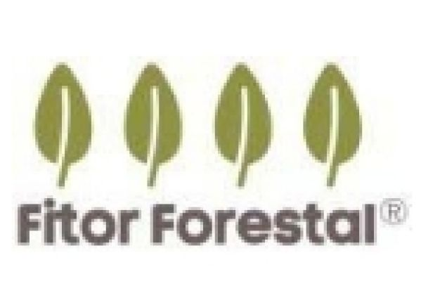 Fitor Forestal